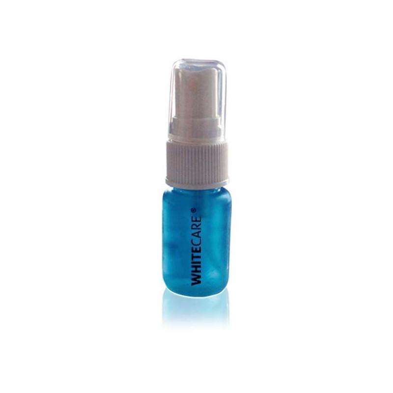 Spray nettoyant anti tache 17ml activateur blanchiment dent