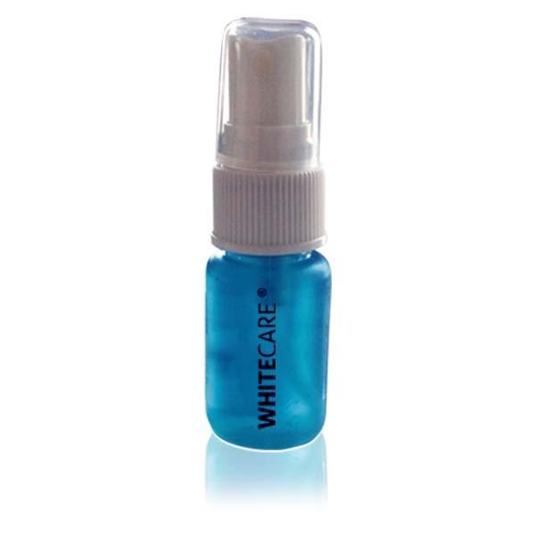 Spray nettoyant anti tache 17ml activateur blanchiment dentaire