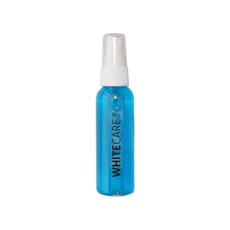 Spray nettoyant anti tache 60ml activateur blanchiment dent
