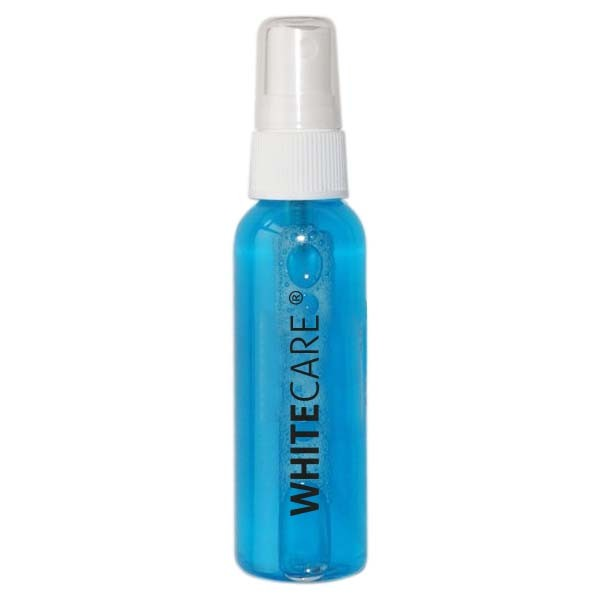 Spray nettoyant anti tache 60ml activateur blanchiment dentaire