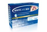 N°1 WHITECARE BOX PRO ***SOLDES***