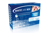 WHITECARE BOX 16%